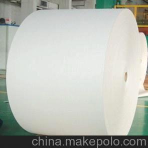 广东纸杯纸 纸杯纸厂家 便宜的纸杯纸 白色纸杯纸 纸杯纸批发