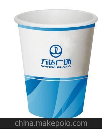 宁波纸杯厂家、纸杯批发、宁波一次性纸杯厂家、广告纸杯纸制作