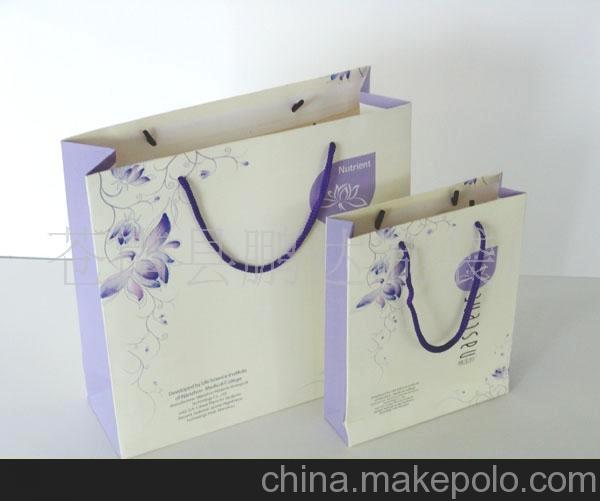 供应纸袋、纸杯、纸盒等各类印刷品