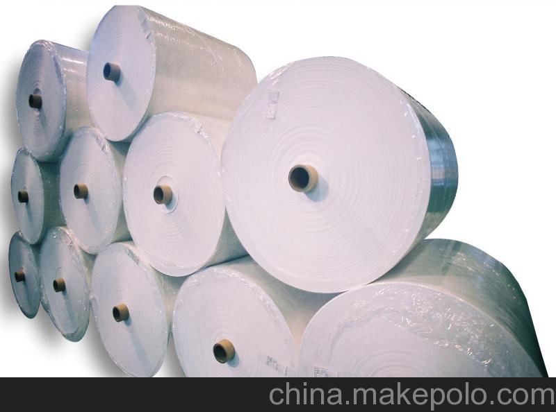 供应防油防潮龙盟石头纸原纸