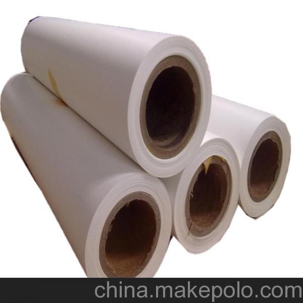 环保石头合成纸防水 防油 可热封