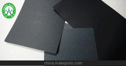 滑面黑卡纸 日记本内页黑卡纸