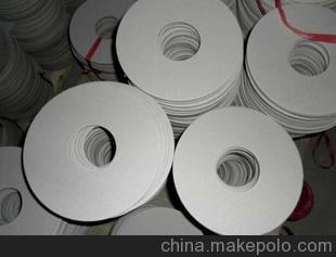 高档双灰纸板 灰板纸厂家
