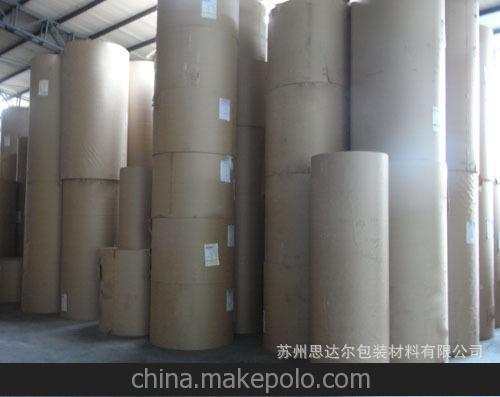 江苏上海淋膜纸防潮防油纸