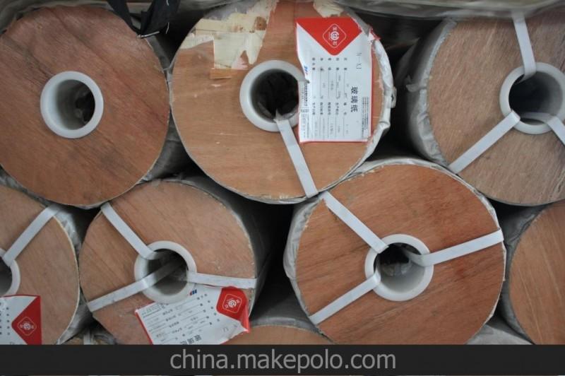 潍坊厂家大量供应包装玻璃纸