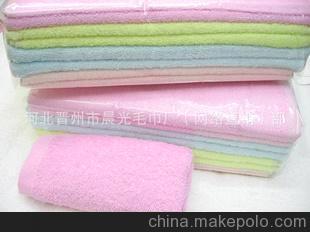 透明毛巾包装纸 透明玻璃纸