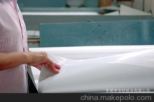 供应常规/特规单面轻涂白牛皮纸 可制作精美画册,等
