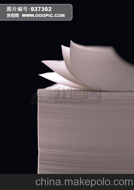 厂家直销哑粉纸,亚光铜版纸