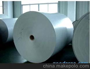 供应厂家直销铜版纸 铜版纸 铜版纸 铜版纸 铜版纸