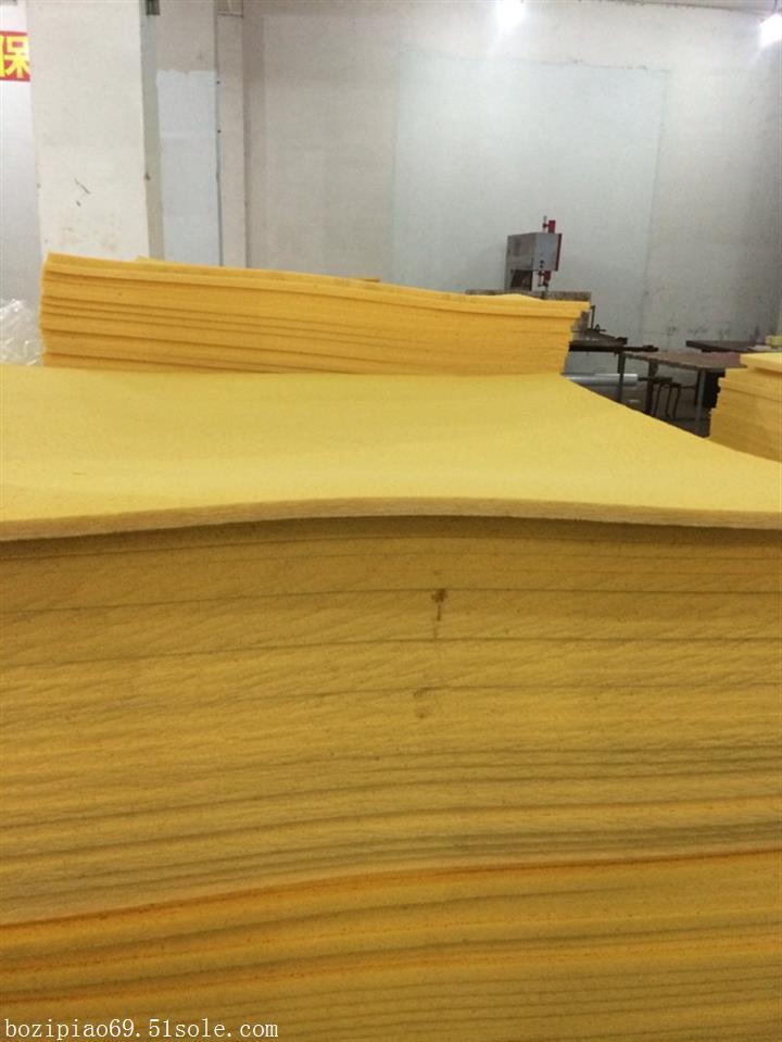 优质的木浆纤维海绵切片推荐,您的不二选择_促销木浆纤维海绵切