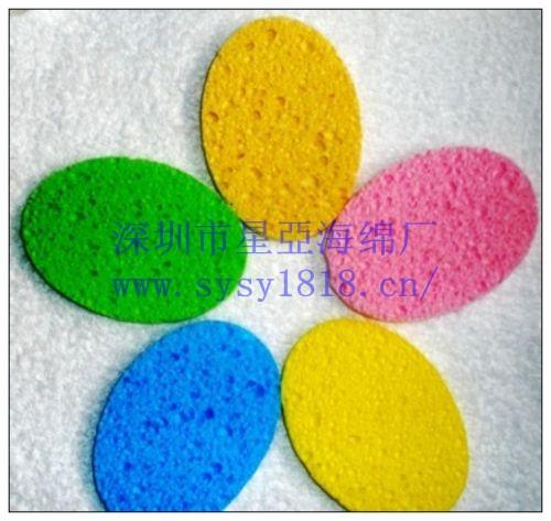 供应纯天然木浆棉,优质木浆棉