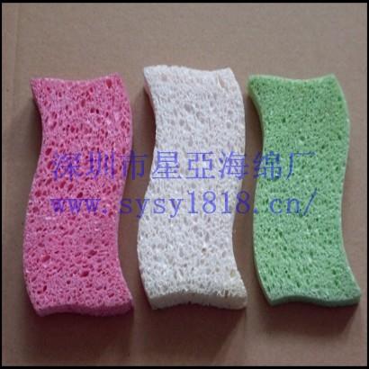 供应优质吸水木浆棉 白色木浆棉 进口木浆棉
