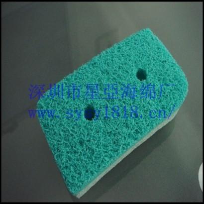 供应高难度形状木浆棉,压缩木浆棉