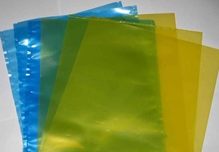 防锈袋防锈纸