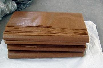 工业气象防锈纸