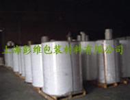 专业生产优质耐高温离型纸、硅油纸