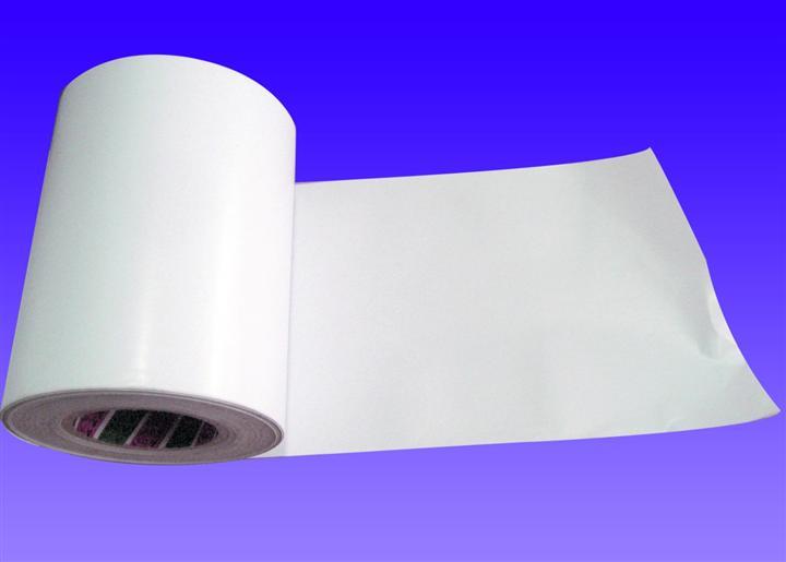 供应隔离纸-防粘纸-格拉辛-淋膜纸-耐高温离型纸
