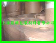 专业生产烫画转移专用离型纸、硅油纸