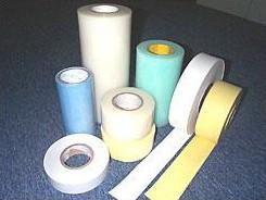 昆山离型纸厂生产涂塑相纸 电子硅胶带用纸 包装用纸 上海铭曙