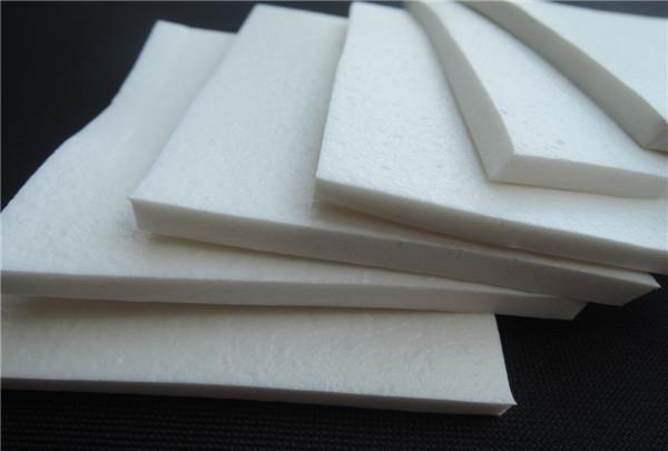 辽宁海绵厂离型纸发泡pvc泡棉儿童玩具贴