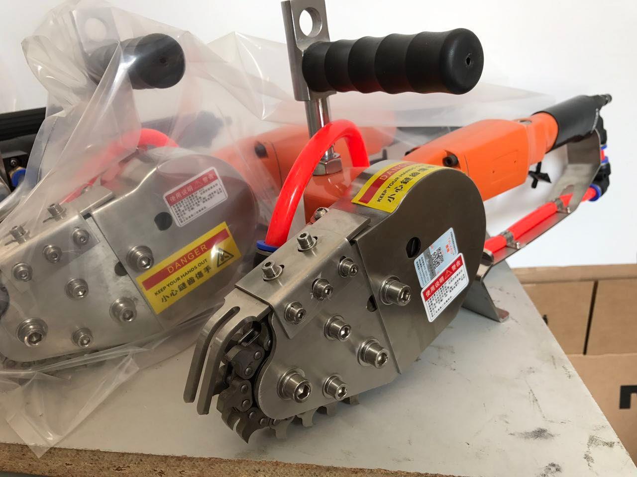 纸箱清废机诸暨印刷厂纸箱厂模切清废专用工具