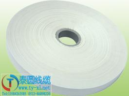 棉纸,电缆隔离层,离型纸,隔离纸,电缆绕包棉纸,上海棉纸厂