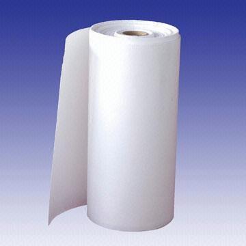 隧道窑保温工程施工 陶瓷纤维绝缘纸 陶瓷纤维密封纸