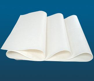 陶瓷纤维纸/隔热纸/保温纸/防火纸/绝缘垫片/绝缘纸