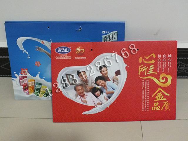 环保纸袋,礼品手提袋,北京纸袋订做加工