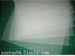 合肥拷贝纸/福建拷贝纸专业厂家