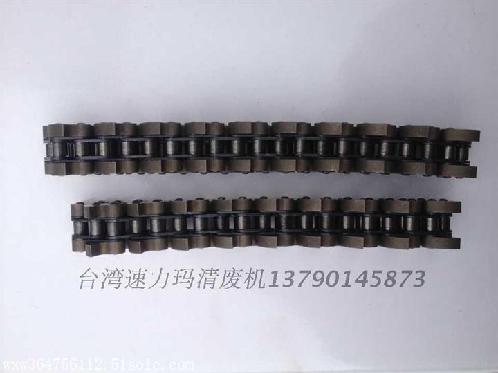 清废机湖北省武汉市纸盒清废机生产厂家