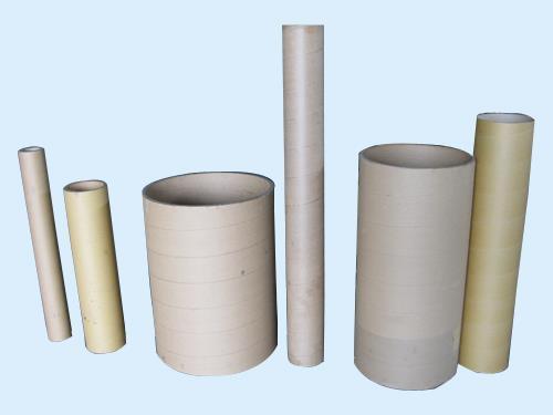 铜梁纸筒,优质的纸筒 哪家有