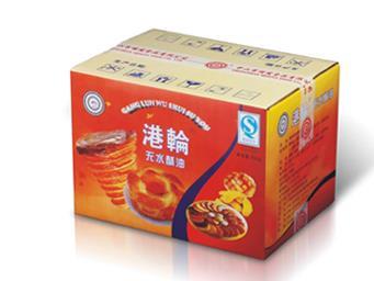 河北纸盒生产厂家,高级礼盒,月饼盒,化妆品盒厂家定做。