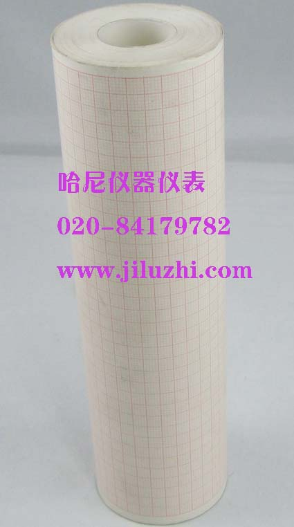 福田FCP-7101记录纸63mm*100mm-300P