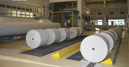 淋膜纸生产厂家