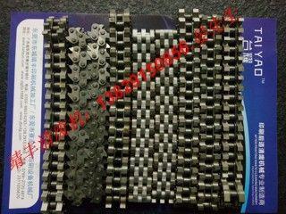 废纸清废机磐石厂家公司地址认证