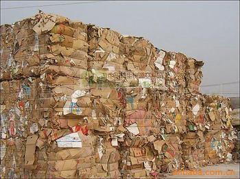 江桥废纸回收,黄渡回收杂志,安亭回收打印纸厂