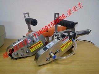 废纸清废机北京厂家公司地址厂家排名