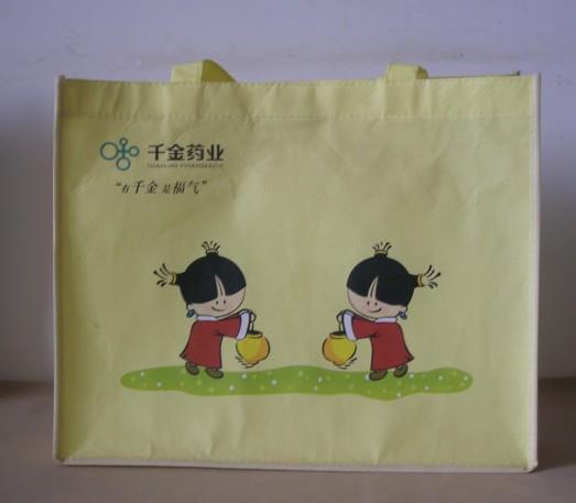 供应手提袋供应商,衡阳手提袋