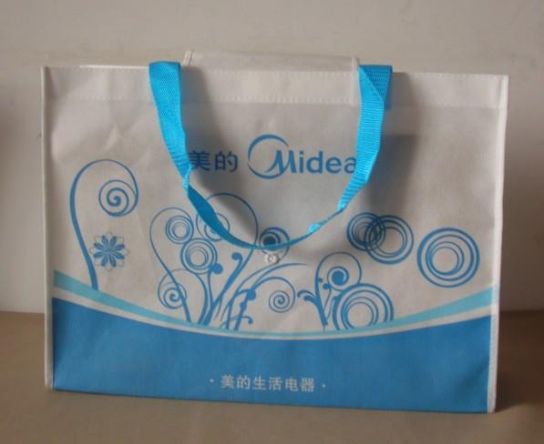 供应手提袋印刷 攸县手提袋