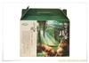 北京纸盒厂|北京礼品盒包装厂|雄县鸿顺达高档纸盒生产厂