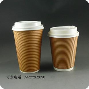 奶茶技术加盟武汉明鑫一次性咖啡杯批发供应