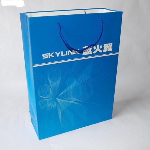 供应北京手提纸袋厂|北京手提纸袋厂家
