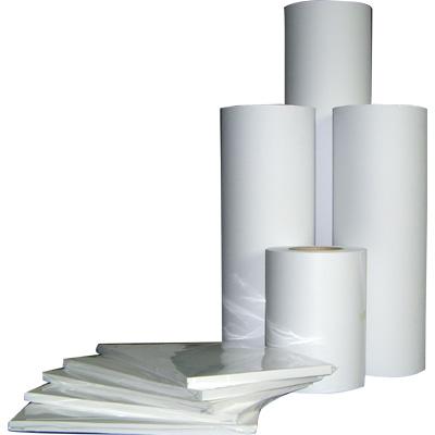 热转移纸、热转印纸、热升华转印纸、数码印花纸