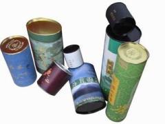 纸罐|福州纸罐厂|泉州纸罐厂|厦门纸罐厂|漳州纸罐厂价格