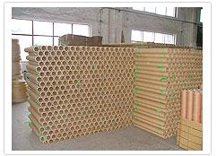 工业纸管|漳州纸管|厦门纸筒|泉州高硬纸管|纸罐