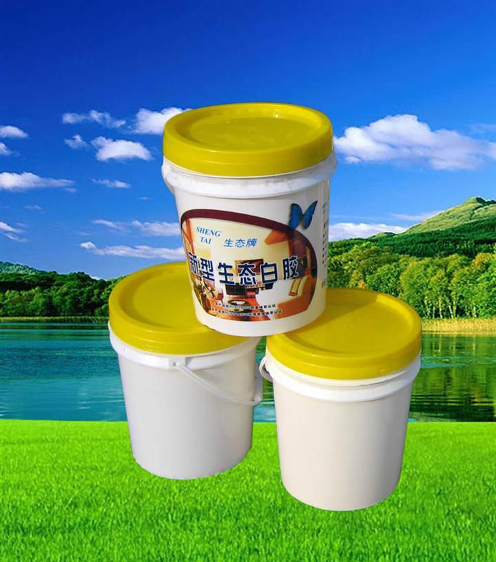供应塑料桶,机油桶,纸桶