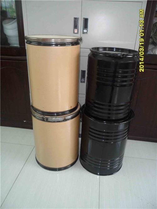 供应优质纸桶批发,纸桶,鲁源塑料制品查看