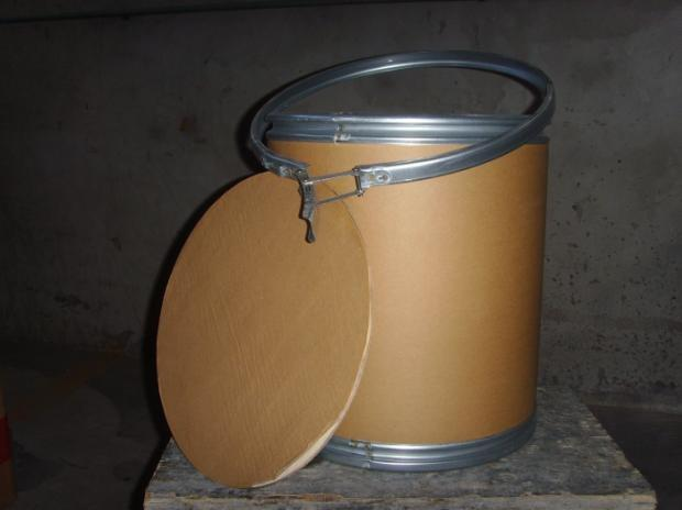 厦门纸桶哪儿好成盈纸业专业生产纸桶全纸桶铁箍纸桶价格优惠