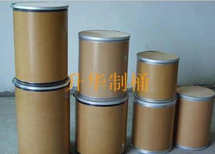 具有性价比的纸桶生产厂家推荐/吴江纸桶加工